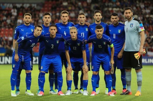 ITALIA-AZZURRI-ph-Twiiter-Nazionale-Italiani-2017