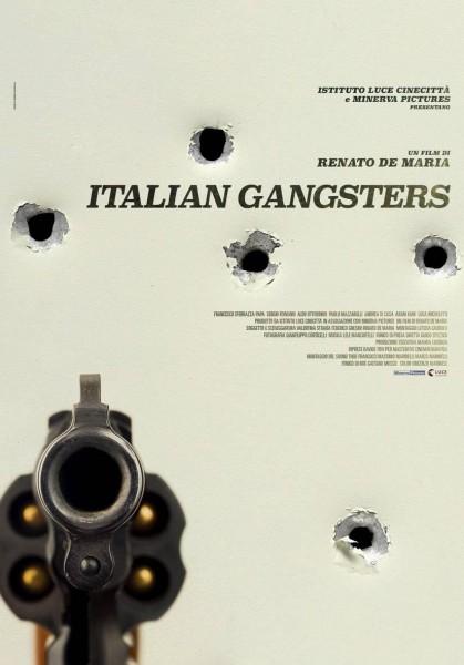 ITALIAN-GANGSTERS-locandina-poster-3736
