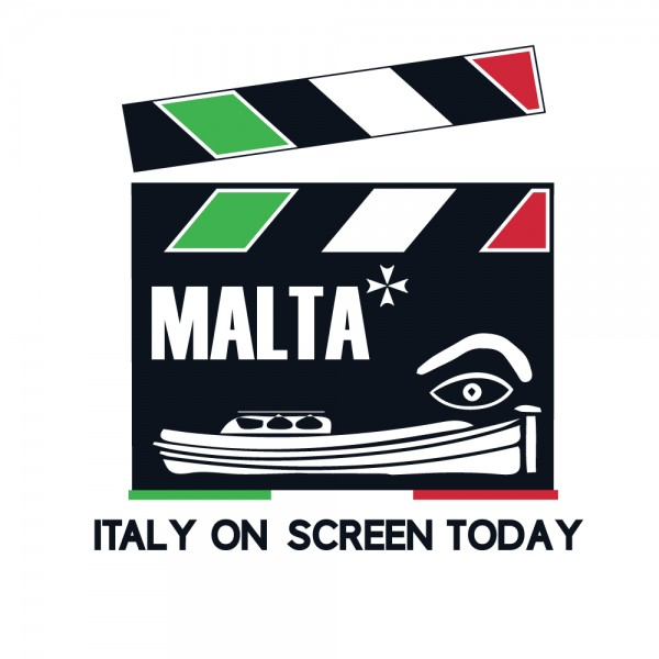 ITALY-ON-SCREEN-TODAY-a-MALTA-2016