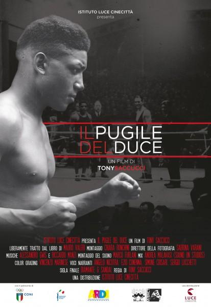 Il-Pugile-Del-Duce-poster-locandina-201733