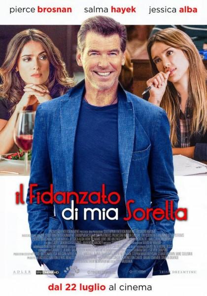 Il-fidanzato-di-mia-sorella-trailer-italiano-della-commedia-con-Pierce-Brosnan-e-Salma-Hayek-2