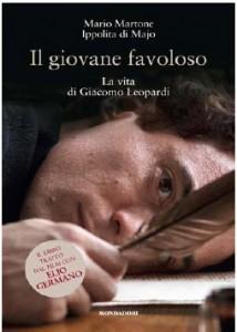 Il-giovane-favoloso-La-vita-di-Giacomo-Leopardi-Libro-3883
