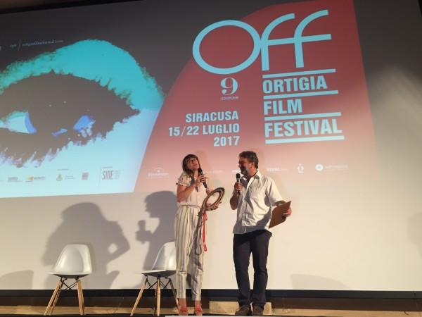 Il-piu-grande-sogno-MILENA-MANCINI-Ortigia-Film-Festival-2017