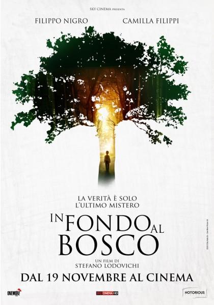 In-Fondo-Al-Bosco-Poster-2015