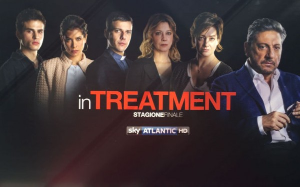 In-Treatment-393
