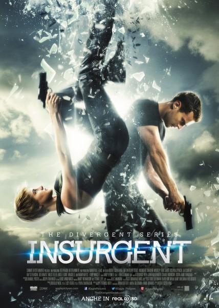 Insurgent-poster-locandina-2015