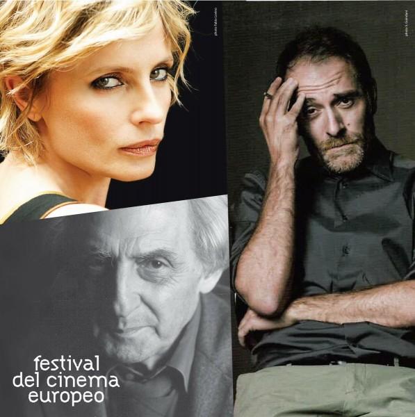 Isabella-Ferrari-Citto-Maselli-Valerio-Mastandrea-festival-cinema-europeo-Lecce-2017
