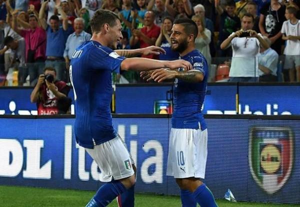 Italia-Liechtenstein-2017