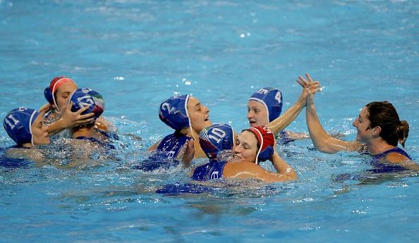 WATERPOLO-EURO-2016-ESP-ITA