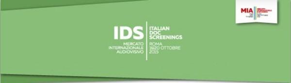 Italian-Doc-Screenings-2015