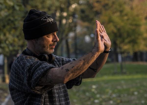 Ivano-De-Matteo-scena-set-film-LA-VITA-POSSIBILE-2016