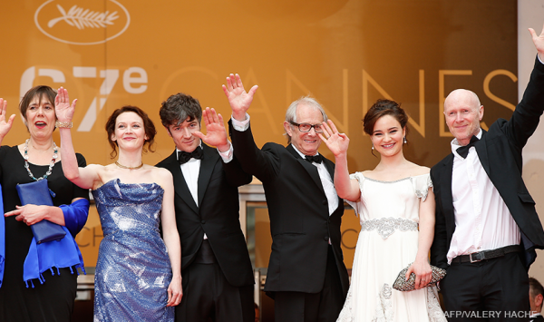 JIMMY-S-HALL-cannes-2014-67