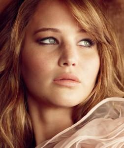 Jennifer-Lawrence-75675