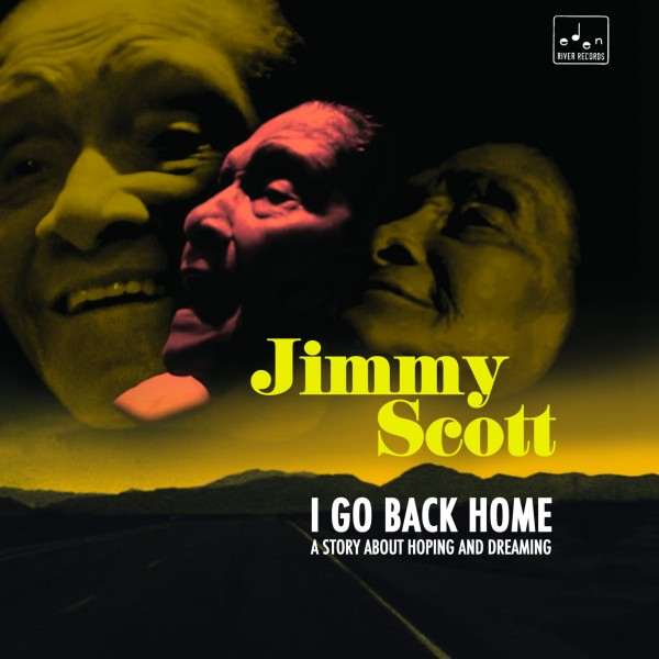 Jimmy-Scott-I-Go-Back-Home-9383