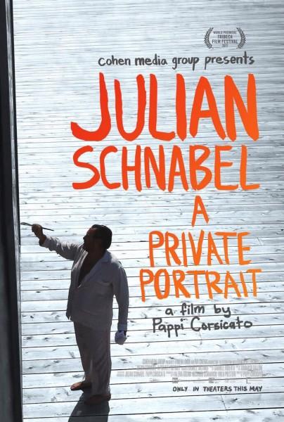 Julian-Schnabel-A-Private-Portrait-3873