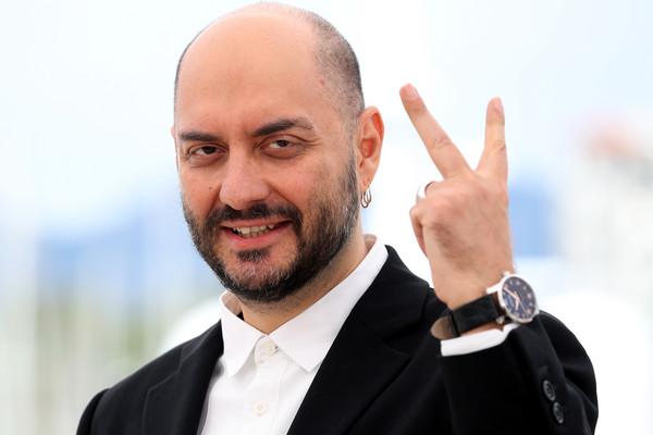 Kirill-Serebrennikov-2017