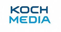 Koch-Media-3883