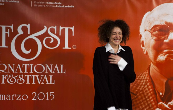 Ksenia-Rappoport-Bifest-Bari-2015