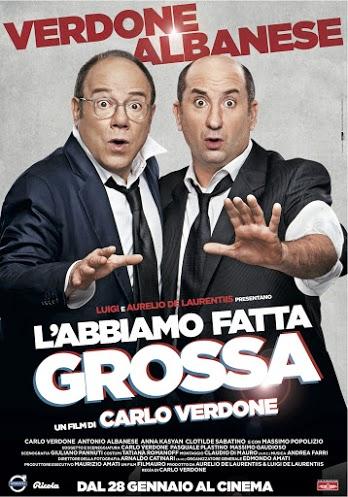 L-ABBIAMO-FATTA-GROSSA-TRAILER-POSTER-2016