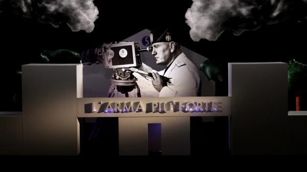 L-ARMA-PIU-FORTE-2016