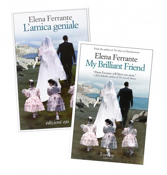 L-Amica-Geniale-Cover-Libro-Elena-Ferrante-39983