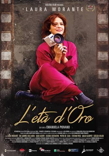 L-ETA-DELL-ORO-LAURA-MORANTE-POSTER-LOCANDINA-2016