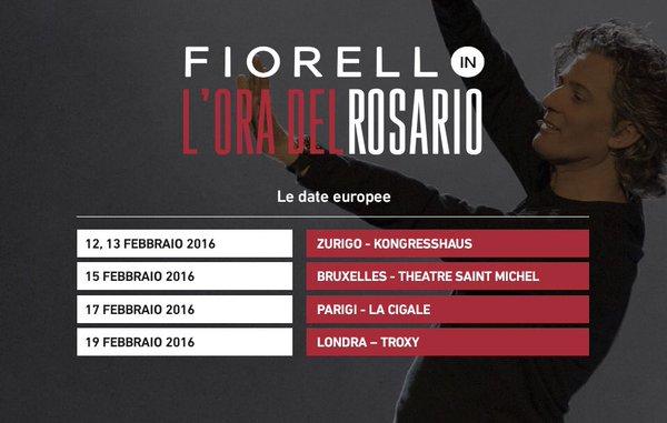L-ORA-DEL-ROSARIO-DATE-EUROPA-2016