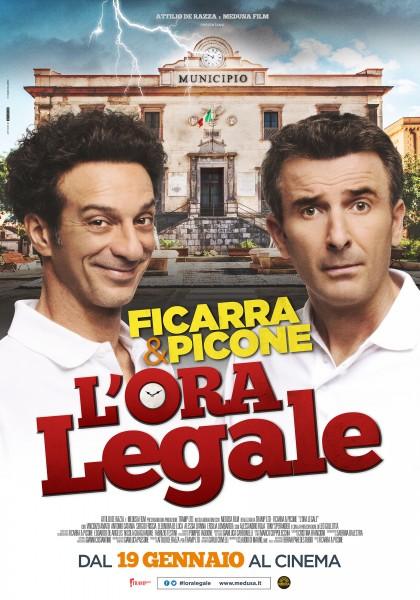 L-ORA-LEGALE-LORA-LEGALE-poster-locandina-manifesto-2016