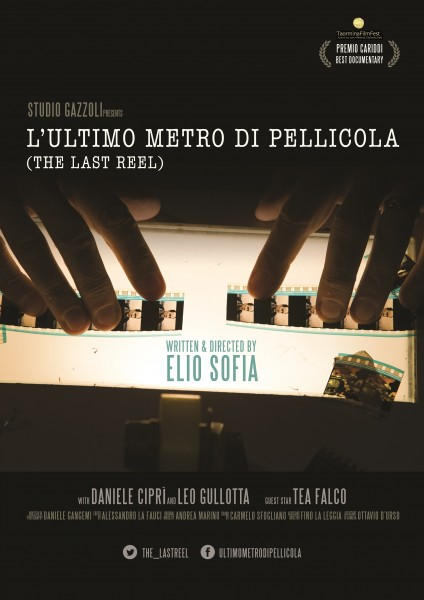 L-ULTIMO-METRO-DI-PELLICOLA-Poster-Locandina-333332