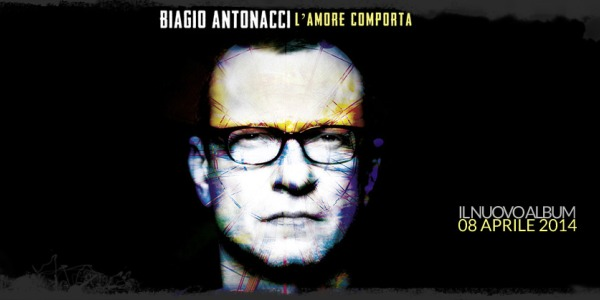 L-amore-comporta-Biagio-Antonacci-298272