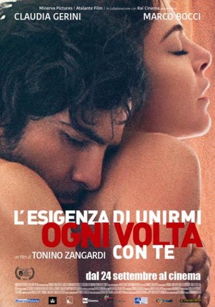 L-esigenza-di-unirmi-ogni-volta-con-te-locandina-poster-2015