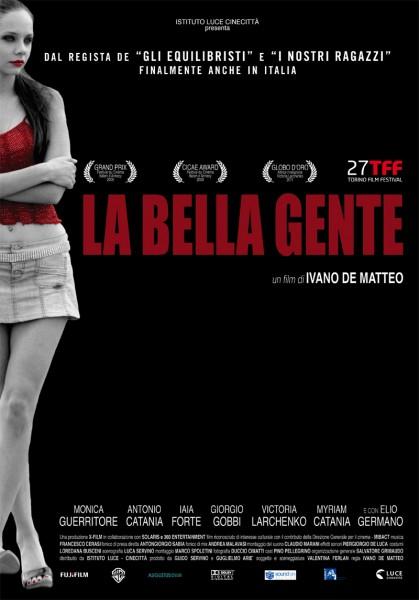 LA-BELLA-GENTE-poster-locandina-2015