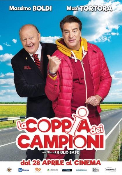 LA-COPPIA-DEI-CAMPIONI-LCDC-POSTER-LOCANDINA-2016