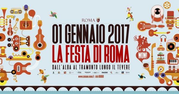 la-festa-di-roma-1-gennaio-2017