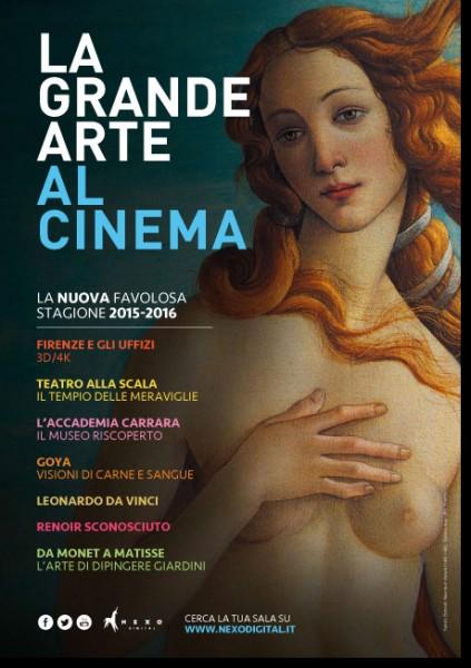 LA-GRANDE.ARTE-DEL-CINEMA-2015