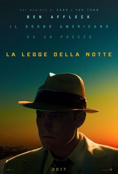 LA-LEGGE-DELLA-NOTTE-2016