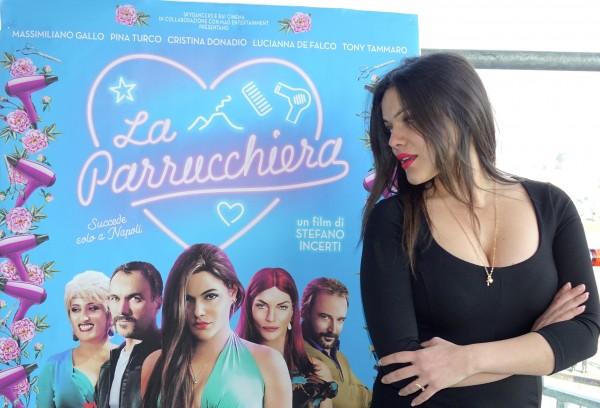 LA-PARRUCCHIERA-Pina-Turco-2017
