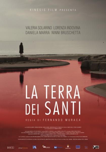 LA-TERRA-DEI-SANTI-Poster-Locandina-2015-1111