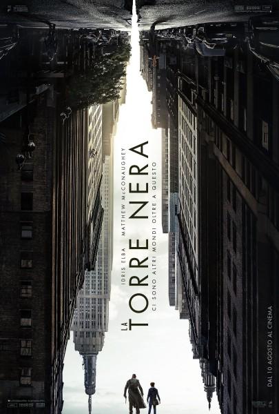 LA-TORRE-NERA-Poster-Locandina-2017