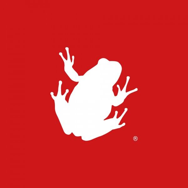 LAGO-FILM-FEST-FESTIVAL-Logo-2017
