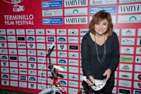 LAURA-DELLI-COLLI-TERMINILLO-FILM-FESTIVAL-2016