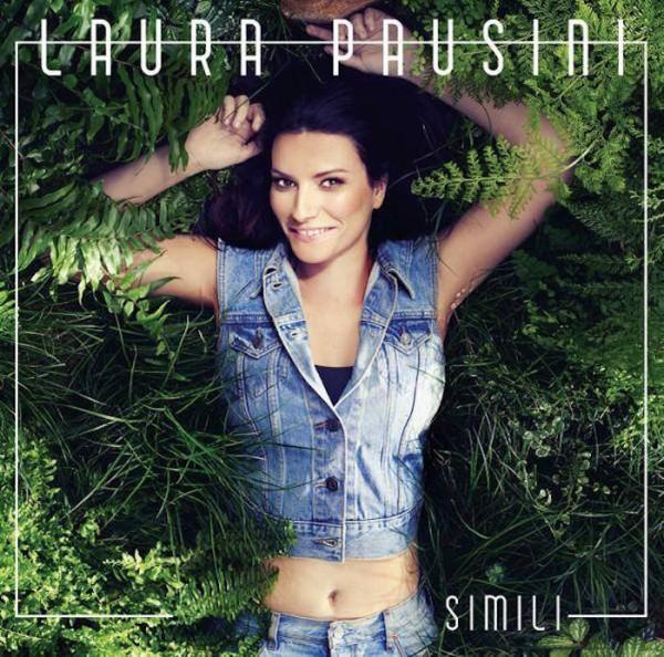 LAURA-PAUSINI-SIMILI-cover-2015