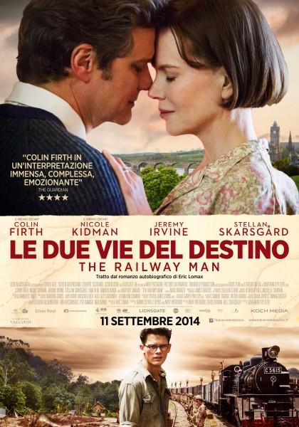LE-DUE-VIE-DEL-DESTINO-THE-RAILWAY-MAN-poster-locandina-774