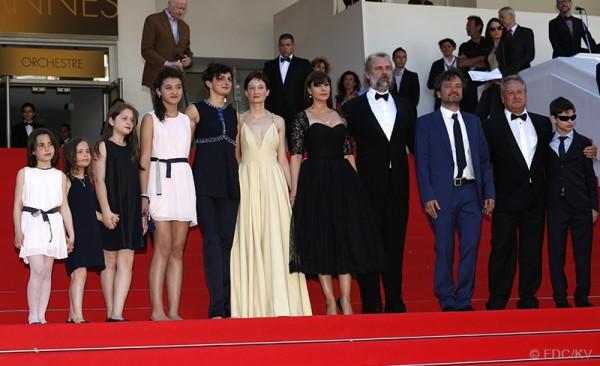 LE-MERAVIGLIE-Cannes-2014-67-111