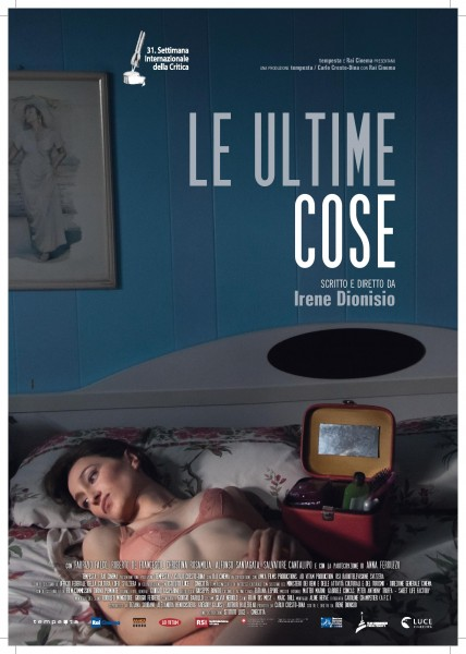 LE-ULTIME-COSE-manifesto-poster-2016