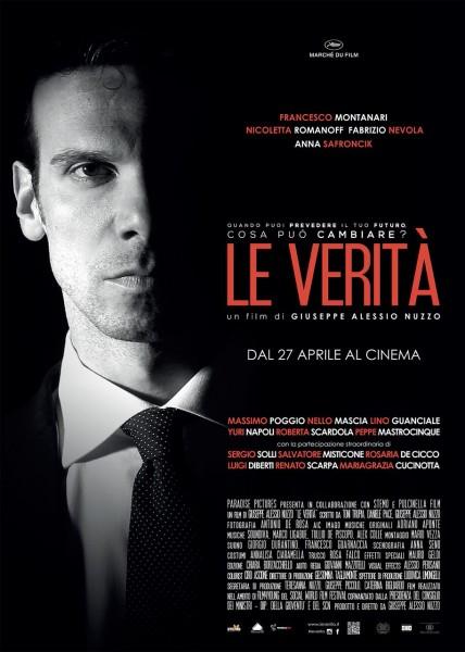 LE-VERITA-POSTER-LOCANDINA-2017