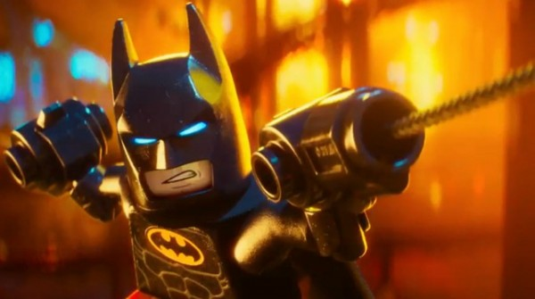 LEGO-BATMAN-il-film-2017-2016