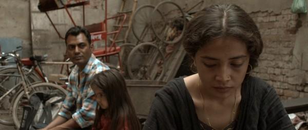 LIAR-S-DICE-di-Geethu-Mohandas-film-indiano-201114