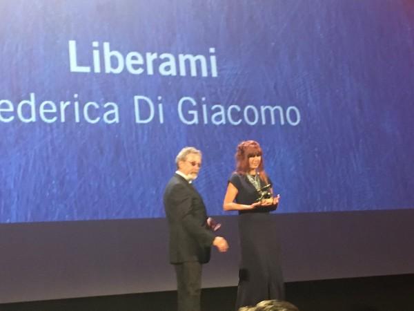 LIBERAMI-Federica-Di-Giacomo-Venezia-73