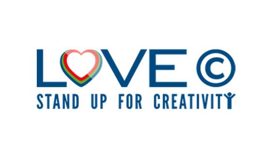 miglior sito di incontri per i tipi creativi Steve Harvey Internet Dating